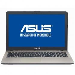Laptop ASUS 15.6'' VivoBook X541UA, HD, Procesor Intel® Core™ i3-7100U (3M Cache, 2.40 GHz), 4GB DDR4, 1TB, GMA HD 620