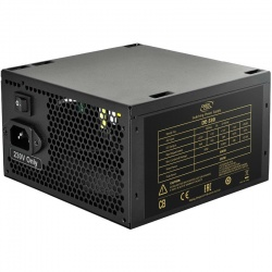 Sursa Deepcool Explorer Series DE530 Black 400W