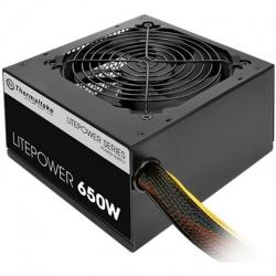 Sursa Thermaltake Litepower GEN2 650W