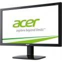 Monitor LED Acer KA220HQbid 21.5 inch 5ms Black