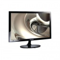 Monitor LED Samsung S22D300NY 21.5 inch 5ms GTG black