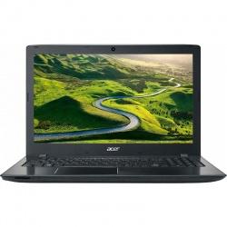 Notebook / Laptop Acer 15.6'' Aspire E5-575G