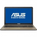 "Notebook / Laptop ASUS 15.6"" A540LJ"