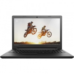 Notebook / Laptop Lenovo 15.6'' IdeaPad 100 BD