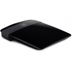 Router wireless Linksys E1200
