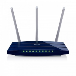 Router wireless TP-LINK Gigabit TL-WR1043ND V3