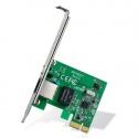 Placa de retea TP-LINK TG-3468
