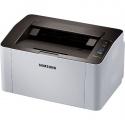 Imprimanta Samsung Xpress SL-M2026, Laser, Monocrom, Format A4