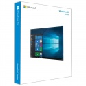 Sistem de operare Microsoft Windows 10 Home, 32/64-bit, Engleza, Retail/FPP, USB Flash