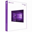 Sistem de operare Microsoft Windows 10 Pro, OEM DSP OEI, 64-bit, engleza