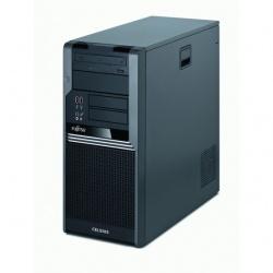 Fujitsu Celsius P5730