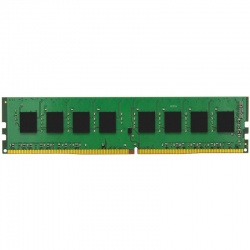 Memorie notebook Kingston ValueRAM, 4GB, DDR4, 2133MHz, CL15, 1.2v