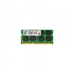 Memorie notebook Transcend JetRam, 4GB, DDR3, 1333MHz, CL9, 1.5v