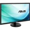 Monitor LED ASUS Gaming VP228TE 21.5 inch 1ms Black