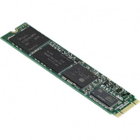 SSD Plextor S2G 256GB SATA-III M.2 2280