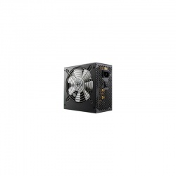Sursa Sirtec - High Power Element BRONZE II 700W