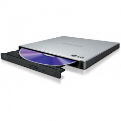 Unitate optica notebook LG GP57ES40 USB 2.0 Silver Retail