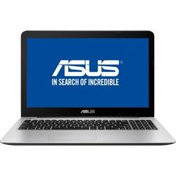 Notebook / Laptop ASUS 15.6'' Vivobook X556UQ