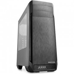 Carcasa Deepcool D-Shield