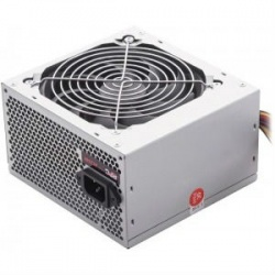 Sursa RPC 450W ATX