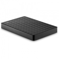 Hard disk extern Seagate Expansion 1TB 2.5 inch USB 3.0
