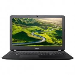 Laptop ACER Aspire ES1-532G-P8HS