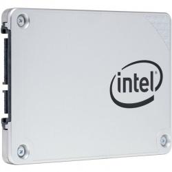SSD Intel 540s Series 240GB SATA-III 2.5 inch