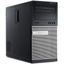 Dell OptiPlex 790 Tower, Intel Core i5-2400 3.10Ghz Windows 10 HOME