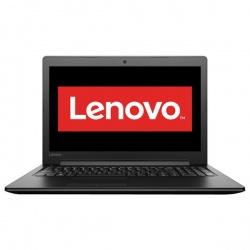 Laptop LENOVO 310-15ISK, Intel® Core™ i7-6500U