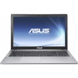 "Notebook / Laptop ASUS 15.6"" X550VX, HD, Procesor Intel® Core™ i5-6300HQ"