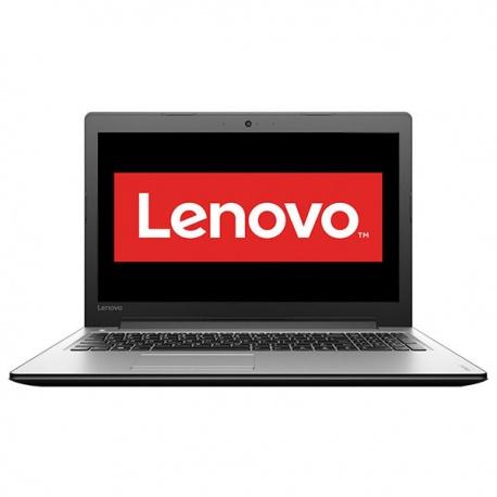 Laptop LENOVO Ideapad 310-15IKB, Intel® Core™ i5-7200U