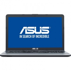 Notebook / Laptop ASUS 15.6'' X541UJ