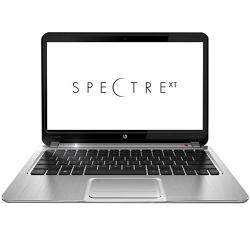 Laptop  HP UltraBook Spectre XT Pro 13.3