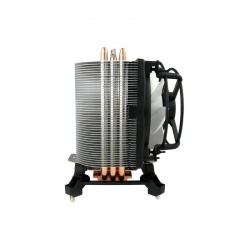 Cooler CPU ARCTIC AC Freezer 7 Pro rev. 2