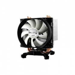 Cooler CPU ARCTIC AC Freezer 13