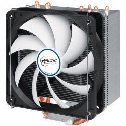Cooler CPU ARCTIC AC Freezer i32