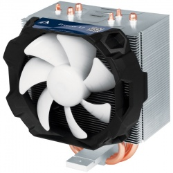 Cooler CPU ARCTIC AC Freezer 12