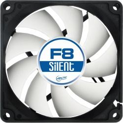 Ventilator  ARCTIC AC F8 Silent