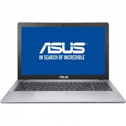 Notebook / Laptop ASUS 15.6'' A550VX