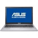 Notebook / Laptop ASUS 15.6'' A550VX