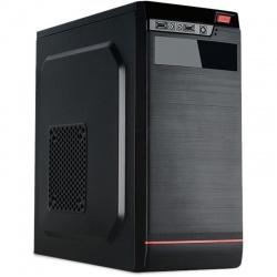 Carcasa RPC CPCS-AB550BC-BU01A 500W