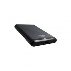 Hard disk extern ADATA Classic HV100 1TB 2.5 inch USB 3.0 black