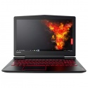 Laptop LENOVO Legion Y520-15IKBN
