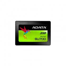 SSD ADATA SU700 240GB SATA-III 2.5 inch