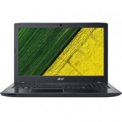 Laptop Acer Aspire E5-576G-55XV