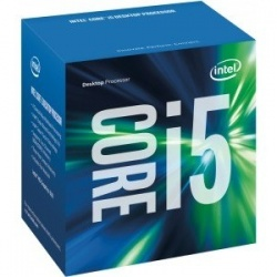 Procesor Intel Skylake, Core i5 6500 3.20GHz box