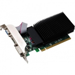 Placa video Inno3D GeForce 210 1GB DDR3 64-bit