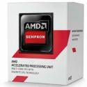 Procesor AMD Kabini, Sempron 2650 1.45GHz box