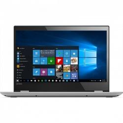 Notebook / Laptop 2-in-1 Lenovo 14'' Yoga 520