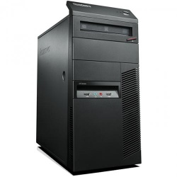 Calculator Refurbished Lenovo ThinkCentre M91p Tower